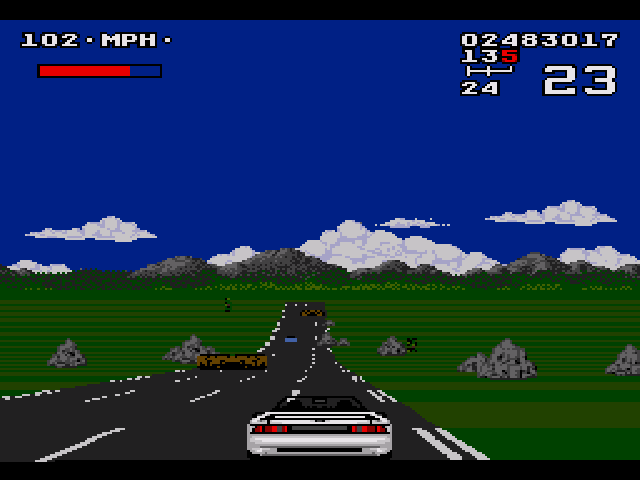 big discount various styles united states Lotus Turbo Challenge Download Game | GameFabrique