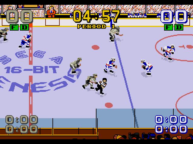 Hockey Mario Lemieux Mario Lemieux Hockey