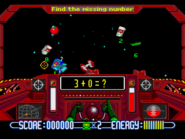 Math blaster game download gamefabrique