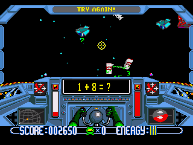 Math Blaster Download Game Gamefabrique
