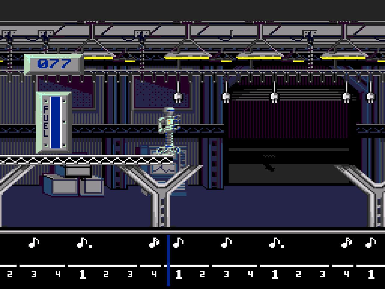 Miracle Piano Teaching System Screenshots Gamefabrique