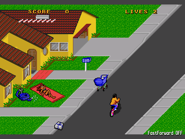 https://gamefabrique.com/storage/screenshots/genesis/paperboy-2-02.png