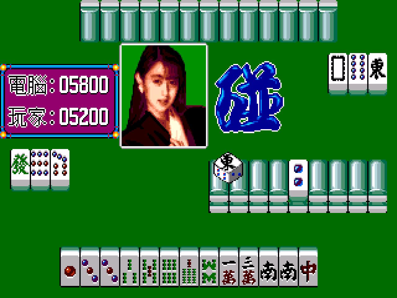 genesis 777 casino