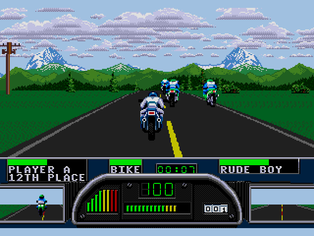 Road rash game free download for windows 7 ultimate playercrise.