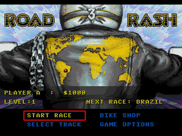 Road rash 3 symbian game. Road rash 3 sis download free for.
