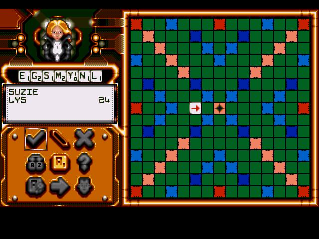 Scrabble Download Game | GameFabrique