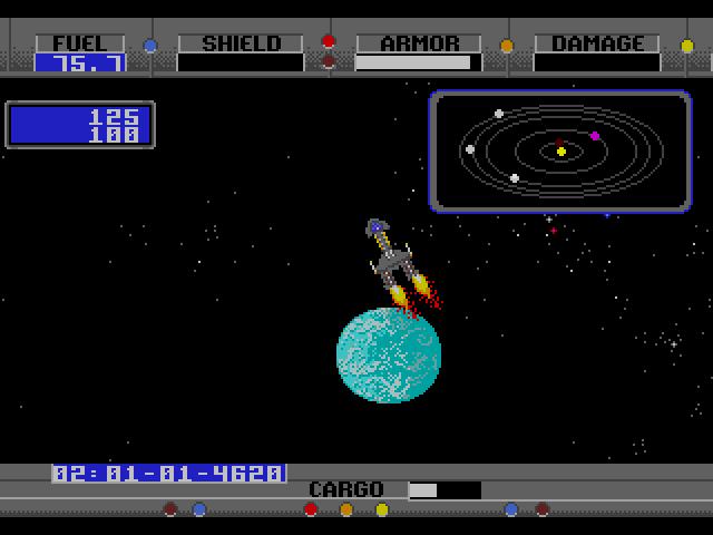 Genesis ROMs   Emuparadise