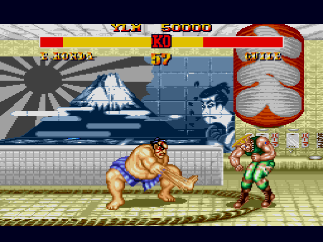 http://www.gamefabrique.com/storage/screenshots/genesis/street-fighter-2-plus-champion-edition-05.png