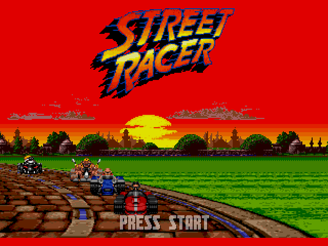Street Racer Movie Free Download In Italian