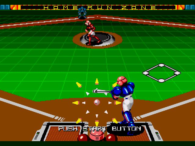 Super Baseball 2020 Download Game | GameFabrique
