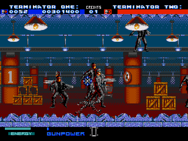 Terminator 2 game download for pc mgm grand casino detroit poker tournaments