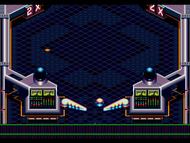Twisted Flipper Download Game | GameFabrique