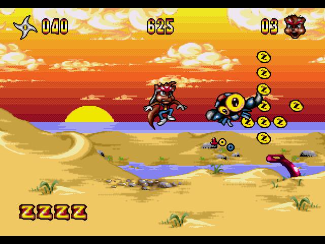 Zero The Kamikaze Squirrel Download Game Gamefabrique