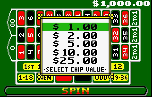 Neverland casino real money