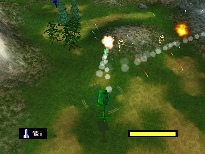 page description jogo army combat for men combat download queue