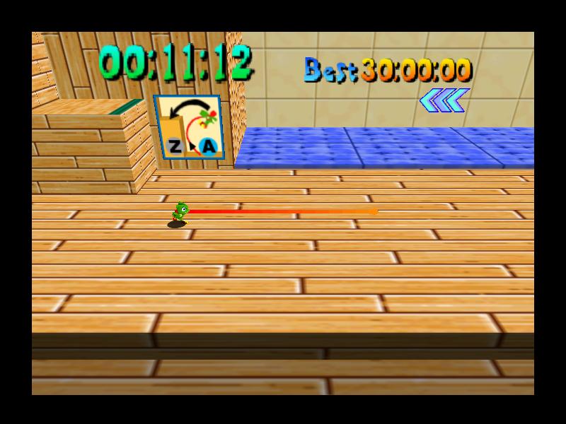 n64 chameleon twist 2