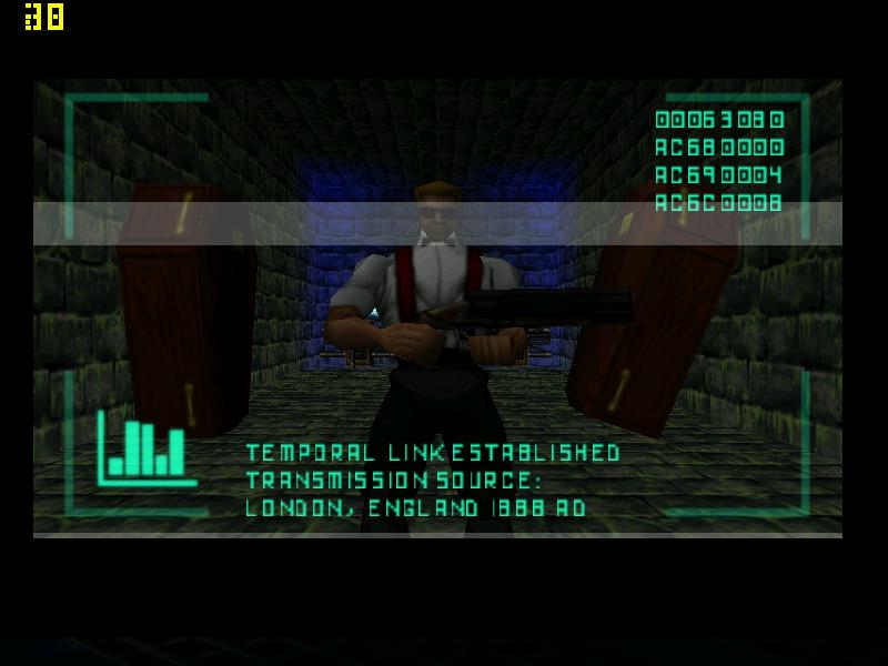 Duke Nukem Zero Hour Download Game Gamefabrique