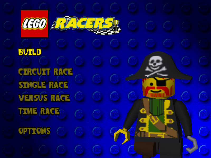 http://www.gamefabrique.com/storage/screenshots/n64/lego-racers-02.png