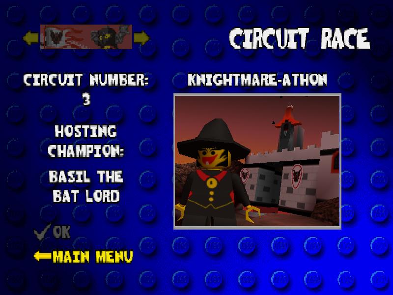 http://www.gamefabrique.com/storage/screenshots/n64/lego-racers-03.png