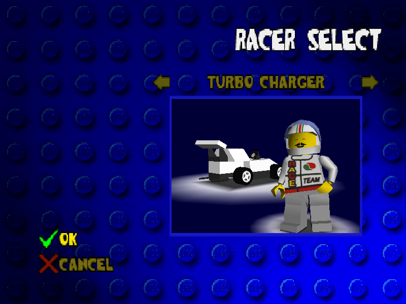http://www.gamefabrique.com/storage/screenshots/n64/lego-racers-04.png