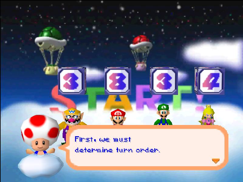 Super mario run mod apk apkpure | Super Mario Run v3 0 5 APK