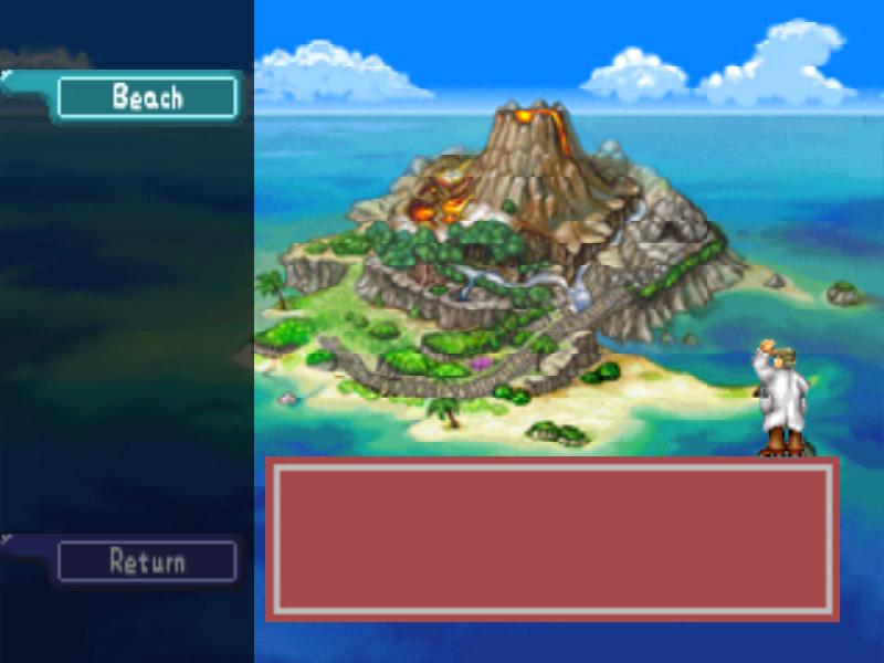 http://www.gamefabrique.com/storage/screenshots/n64/pokemon-snap-03.png