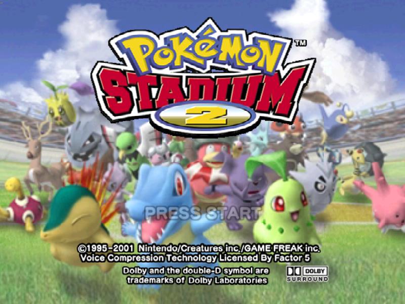 pokemon adventure game download for pc