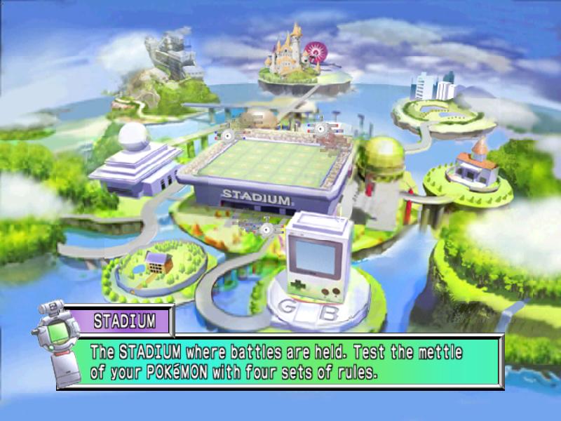 pokemon games for windows 8 free download