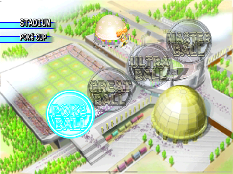 pokemon stadium 2 no baixaki