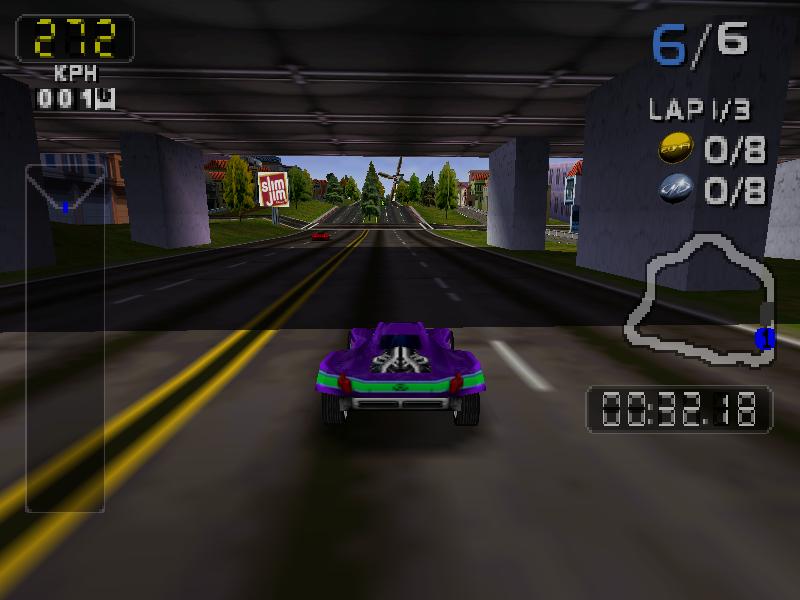 gamefabrique.com/storage/screenshots/n64/san-francisco-rush-2049-02.png