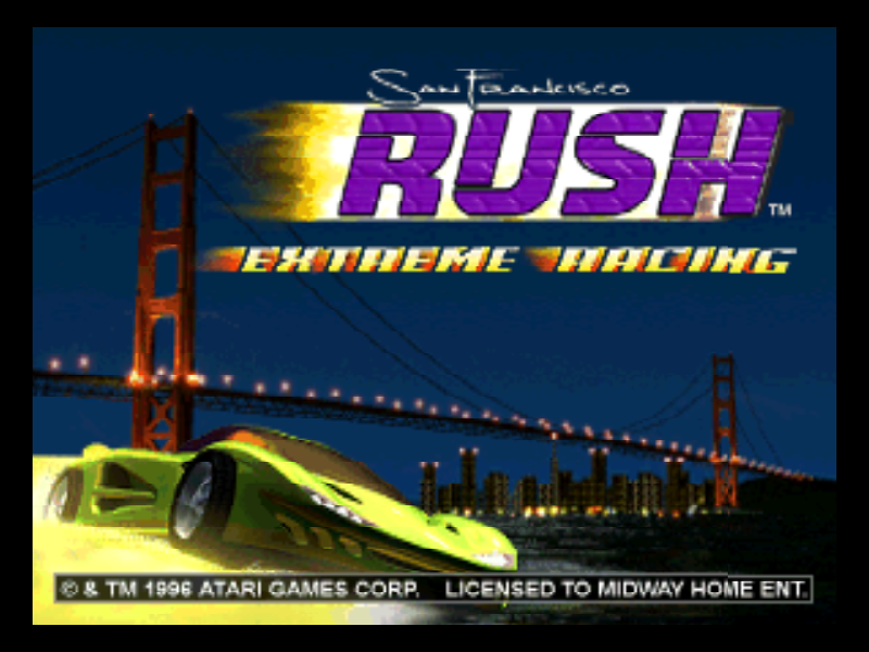 san-francisco-rush-extreme-racing-01.png