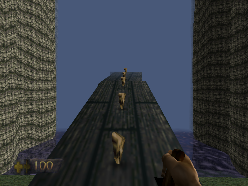 turok dinosaur hunter download game gamefabrique