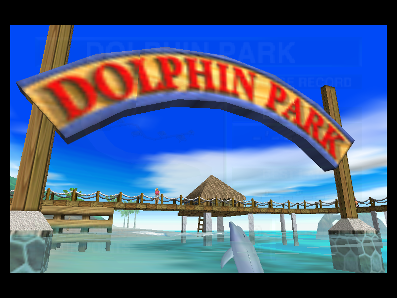 Wave Race 64 Download Game Gamefabrique
