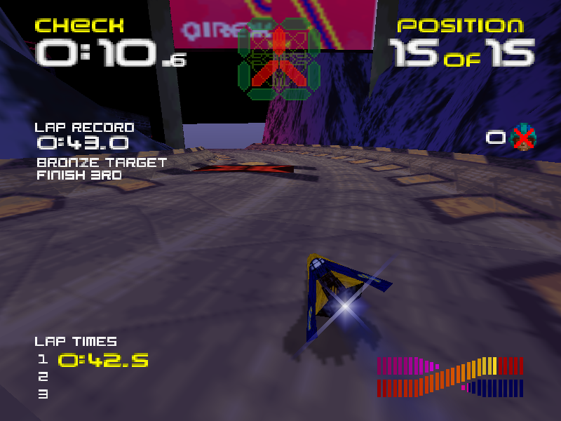 wipeout-64-07.png