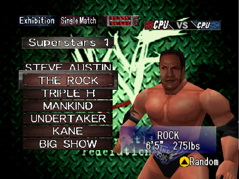 🔵how to download wwf wrestlemania 2000 only 22mb on android.
