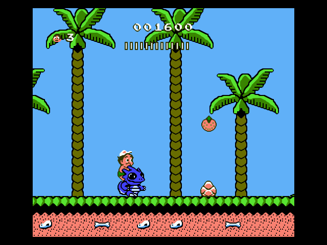 Free adventure island 2 game download where is atlantis hotel and casino
