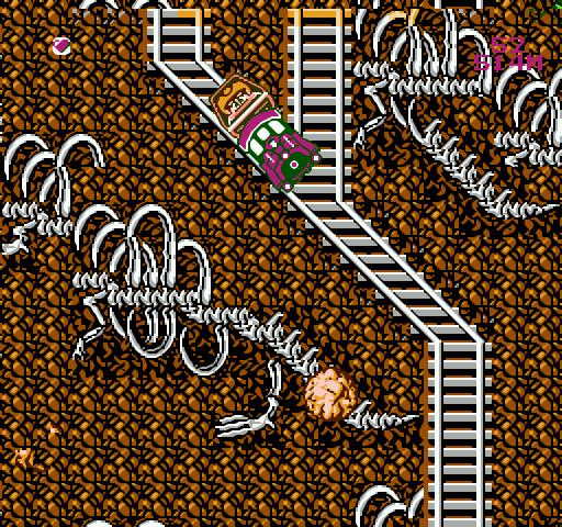 Adventures In The Magic Kingdom Download Game Gamefabrique