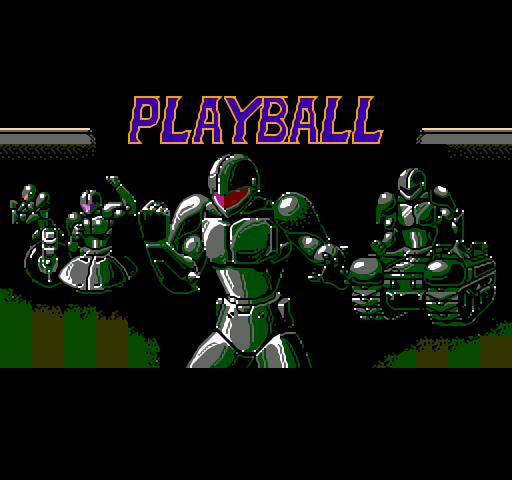 Base wars download game gamefabrique for Motor wars 2 hacked