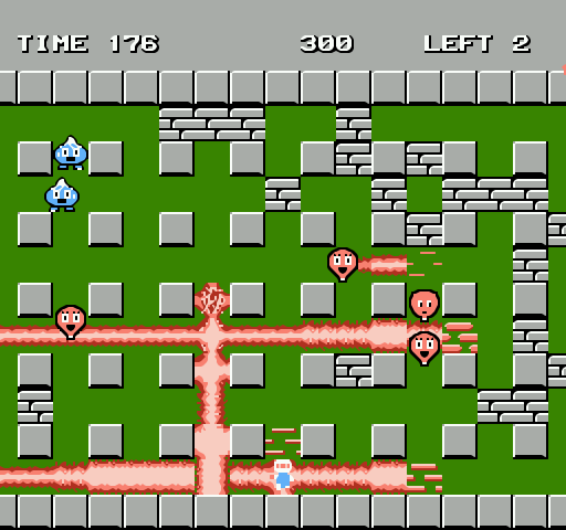 old bomberman game free download for pc full version