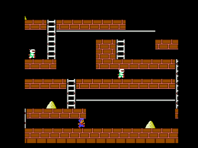 lode runner pc