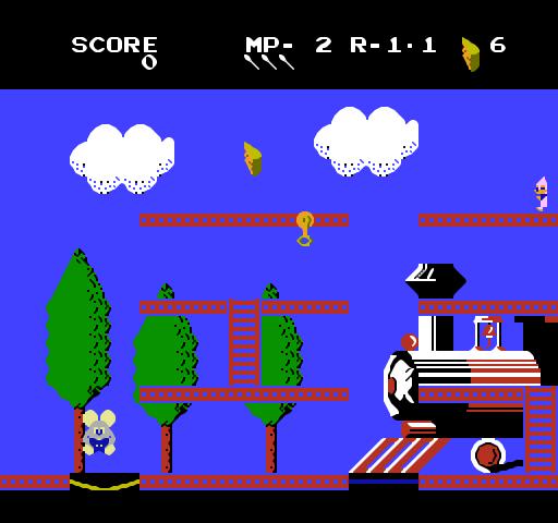 Mappy Land Download Game Gamefabrique