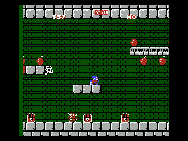 Mighty bomb jack download game | gamefabrique.