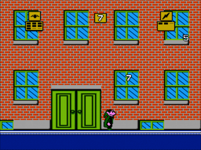 Sesame Street Countdown Download Game Gamefabrique