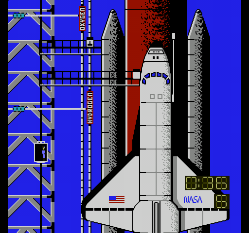 Space Shuttle Project Download Game Gamefabrique