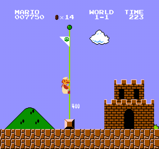 Super mario bros 3 game-free download for pc (windows 8, 7, xp).