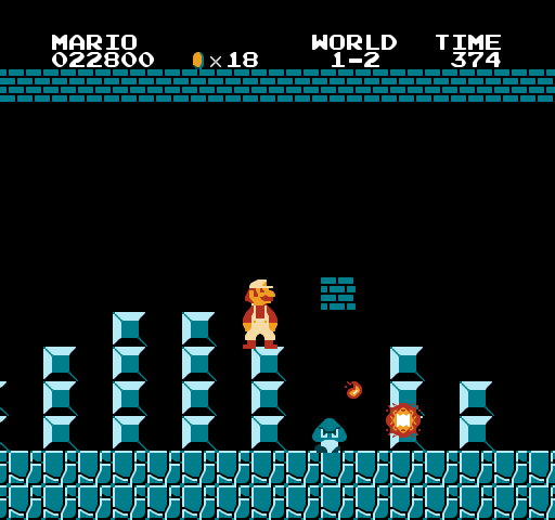 super mario bros 1985 free download