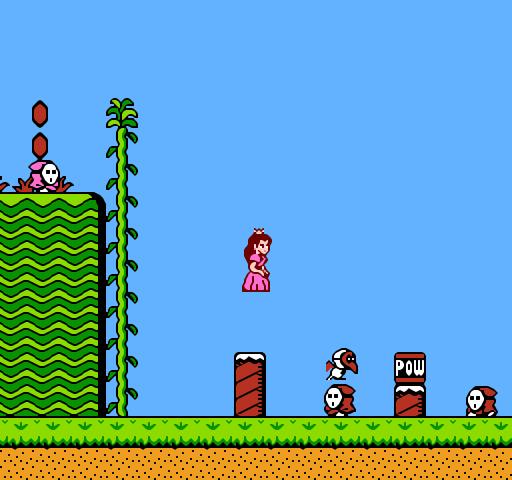 super mario bros 2 04 Super Mario 2018 Android Oyunu Bedava Son Sürüm Yükle