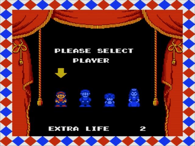 Super Mario Bros  2 Download Game | GameFabrique
