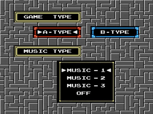 Tetris Tengen Download Game | GameFabrique