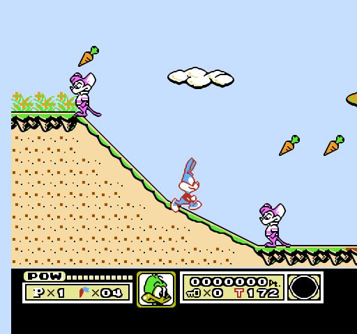 Si sos de los 90 seguramente conocerás estos juegos